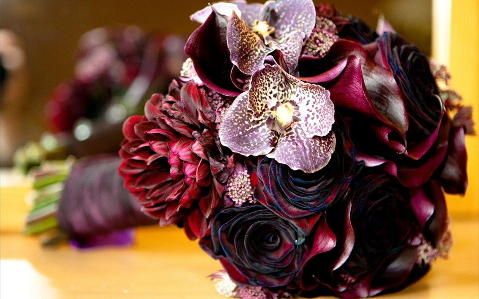 Flowers4weddings Bridal Bouquets And Wedding Flowers Online